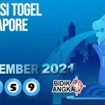 PREDIKSI TOGEL SGP 16 SEPTEMBER 2021